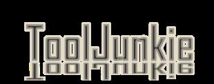 Tooljunkie
